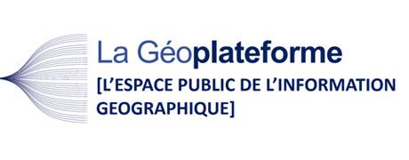 Transformer l'action publique avec la Géoplateforme