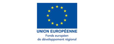 Les soutiens de l'Union européenne