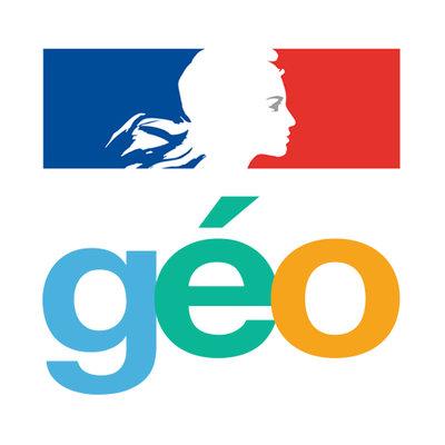 www.geoportail.gouv.fr