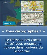 G oportail lettre d 39 information n 6 f vrier 2011 - Sip salon de provence dgfip finances gouv fr ...