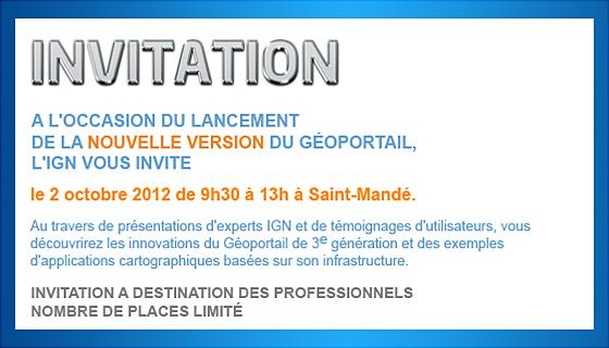 modele carte invitation professionnel gratuit
